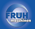Früh Machines & Accessories for Professional Floor Treatment and Sub-Floor Preparation